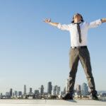 A sua consciência social é suficiente para fazer a gestão, com suavidade, no dia a dia de sua equipe?