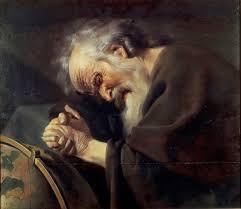 Heráclito ainda pode nos ensinar a viver melhor
